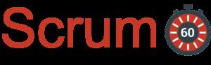 Agile Scrum с нуля до Scrum Master